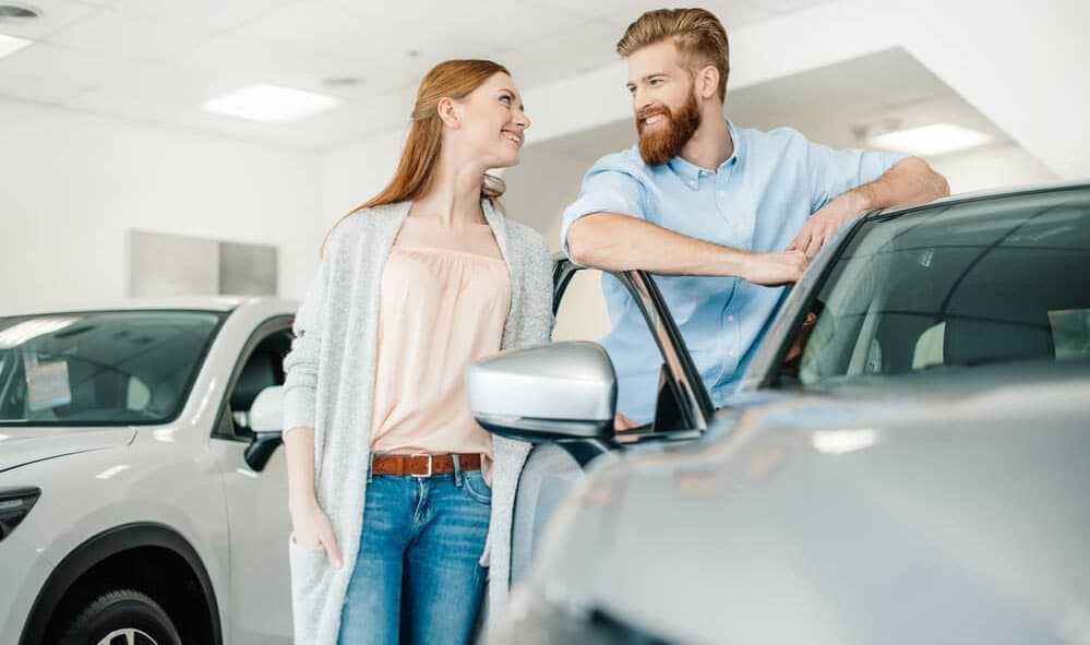 как продать авто в лизинге